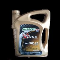 HARDEX GOLD SEA 5W-20