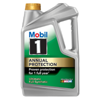 Mobil_1_Annual_Protection