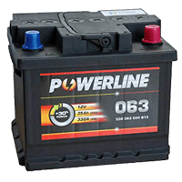 POWERLINE 063